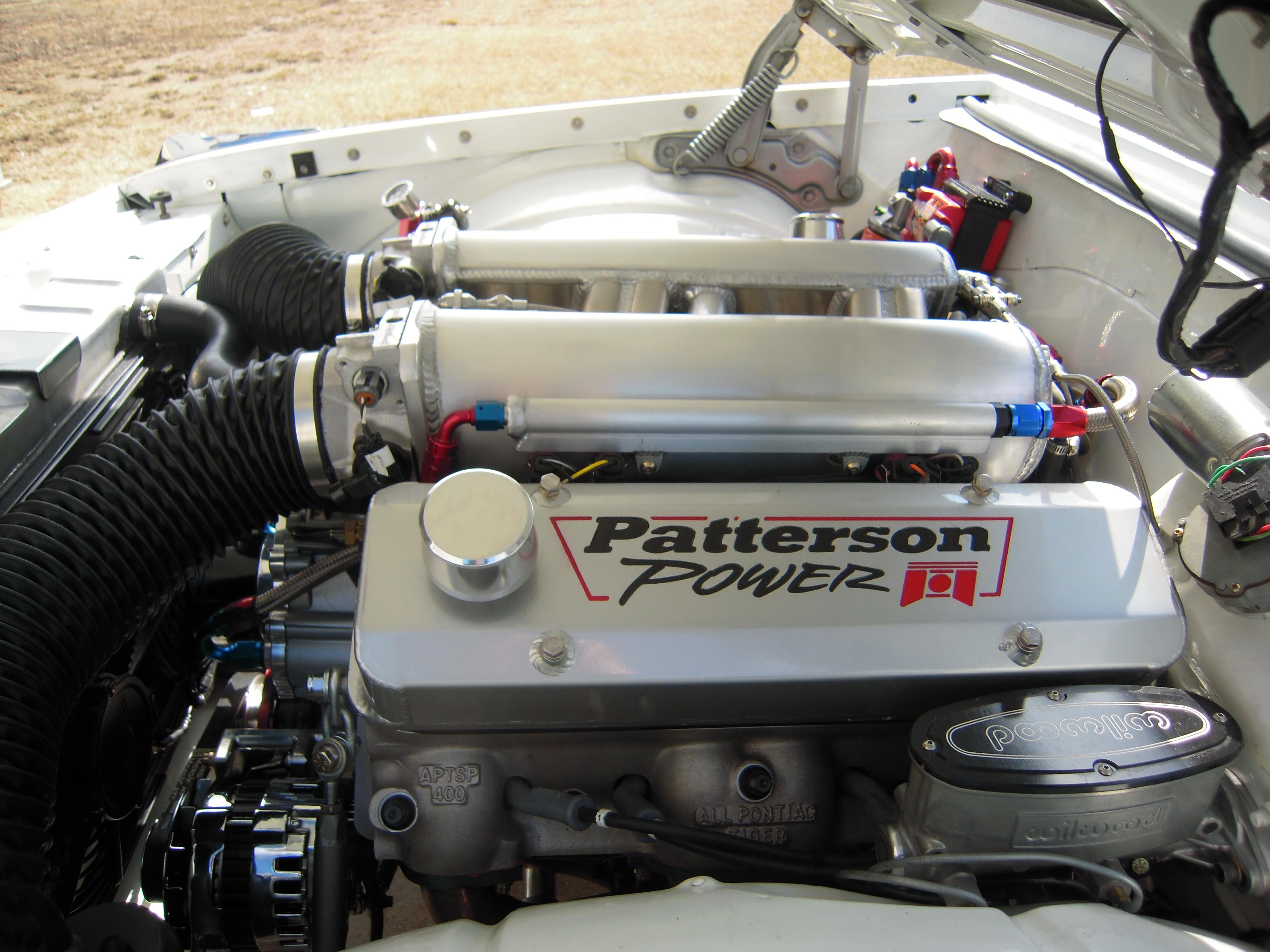 535-cubic-inch-pontiac-drag-racing-motor.jpg