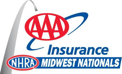 aaa-midwestnats-logo-1-.jpg
