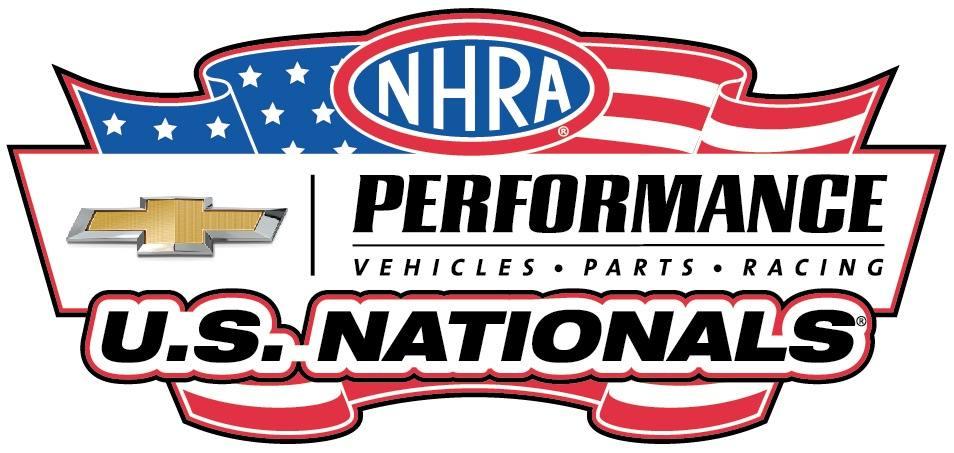 nhra-u.s.-nationals-logo-courtesy-nhra-1-.jpg