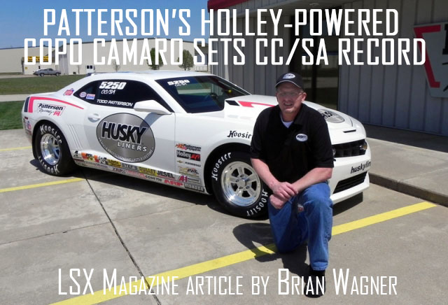 patterson-s-holley-powered-copo-camaro-sets-ccsa-record.jpg